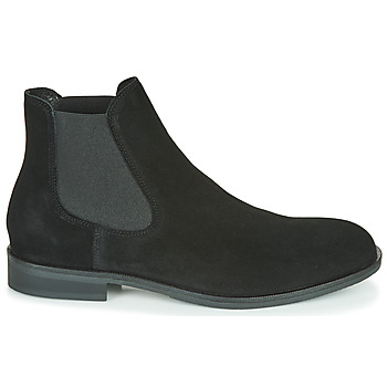 Boots Selected LOUIS SUEDE CHELSEA