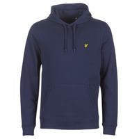Vêtements Homme Sweats Lyle & Scott ML416VTR-Z101 Marine