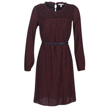 Vêtements Femme Robes courtes Esprit 099EE1E015-622 Rouge