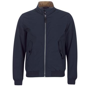 Vêtements Homme Blousons Marc O'Polo 928106470524-898 Marine