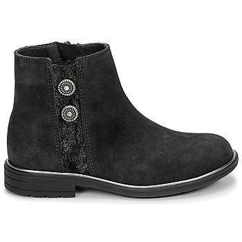 Boots enfant Pablosky 475256