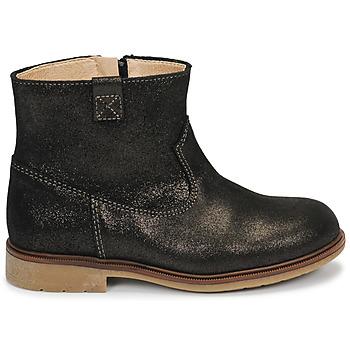 Boots enfant Pablosky 475157
