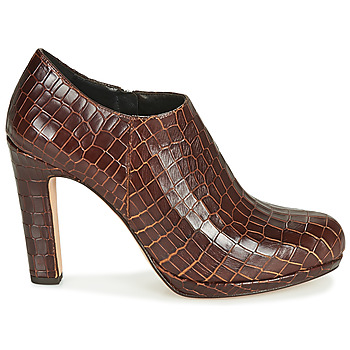 Boots Fericelli ombretta