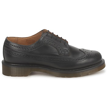 Chaussures Dr Martens 3989