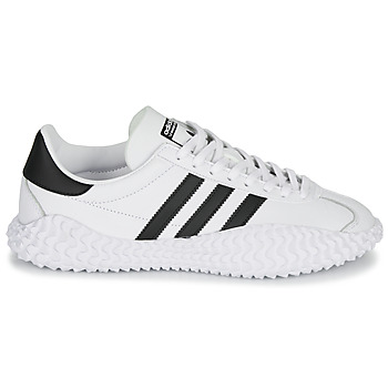 Baskets basses adidas COUNTRYXKAMANDA