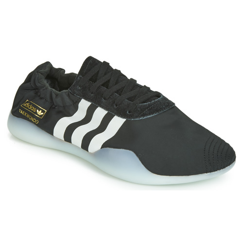 adidas classic chaussures femmes