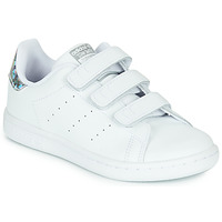 chaussure fille adidas
