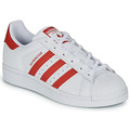 Chaussures Enfant Baskets basses adidas Originals