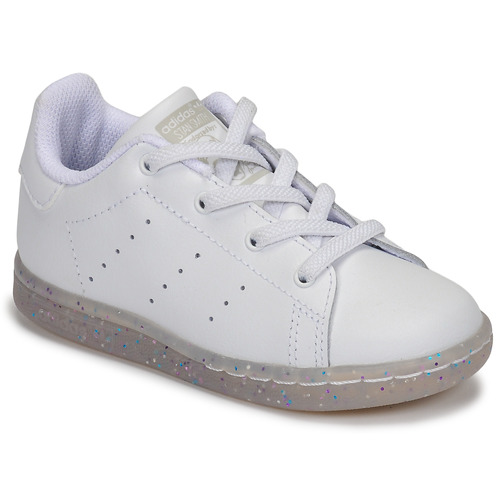 adidas chaussure fille 37