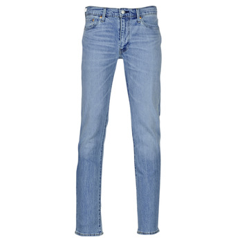 Vêtements Homme Jeans slim Levi's 511 SLIM FIT Fennel subtle