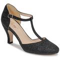 Chaussures Femme Escarpins Betty London