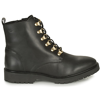 Boots Betty London LYSIS