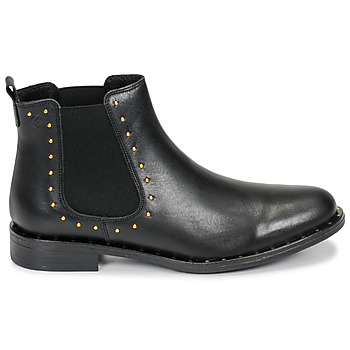 Boots Betty London LIZENN