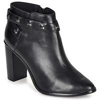 Chaussures Femme Bottines Ted Baker DOTTAA Noir