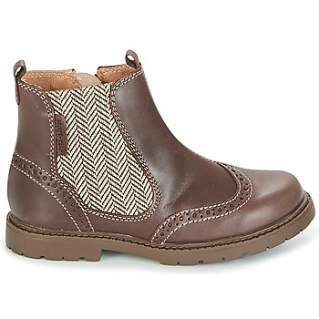 Boots enfant Start Rite DIGBY