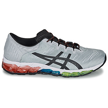 Baskets basses Asics GEL-QUANTUM 360 5 JCQ