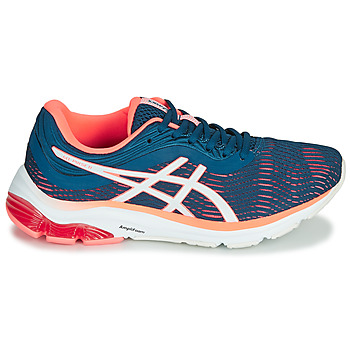 Chaussures Asics GEL-PULSE 11