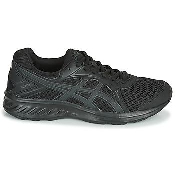 Chaussures Asics JOLT 3