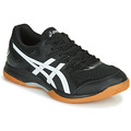 Chaussures Homme Sport Indoor Asics