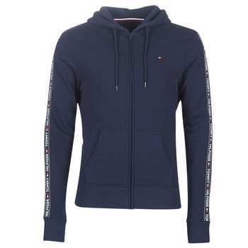 Vêtements Homme Sweats Tommy Hilfiger AUTHENTIC-UM0UM00708 Marine