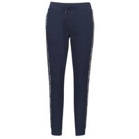 Vêtements Femme Pantalons de survêtement Tommy Hilfiger AUTHENTIC-UW0UW00564 Marine