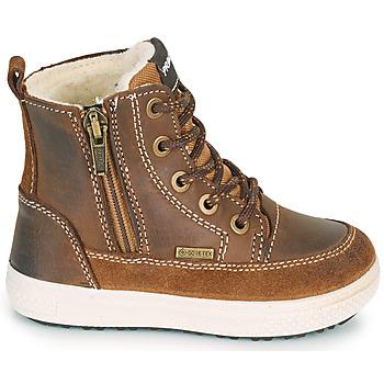 Boots enfant Primigi BARTH GORE-TEX