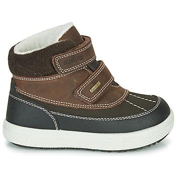 Boots enfant Primigi PEPYS GORE-TEX