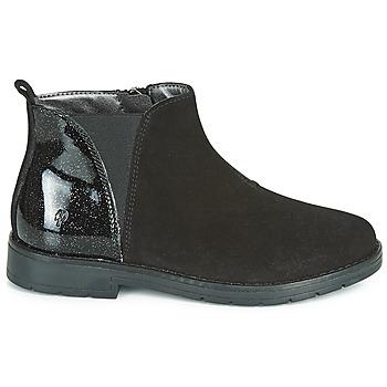Boots enfant Primigi FANTASY ROYAL