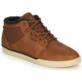 Chaussures Homme Baskets montantes Etnies