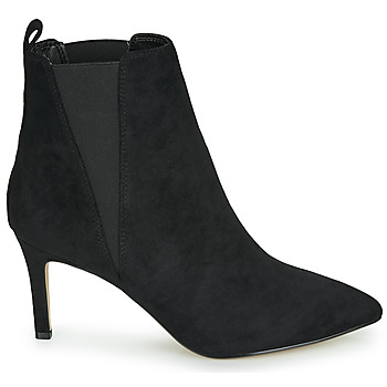 Bottines Buffalo FAYA