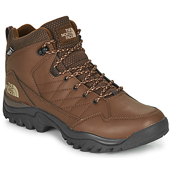 Chaussures Homme Bottes de neige The North Face STORM STRIKE II WP Marron