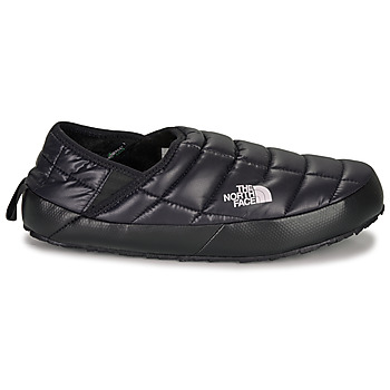 Chaussons The North Face THERMOBALL™ TRACTION MULE V