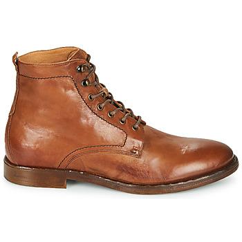 Boots Kost MILITANT 17