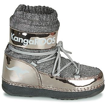 Boots Kangaroos K-MOON