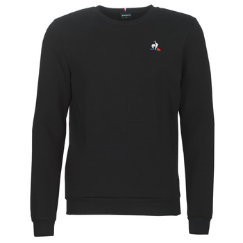 Sweat-shirt Le Coq Sportif ESS CREW SWEAT N°2 M