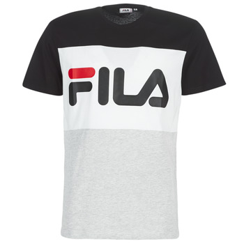 T-shirt Fila DAY TEE