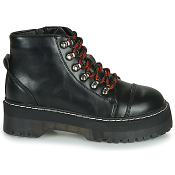 Boots Coolway ABLIS