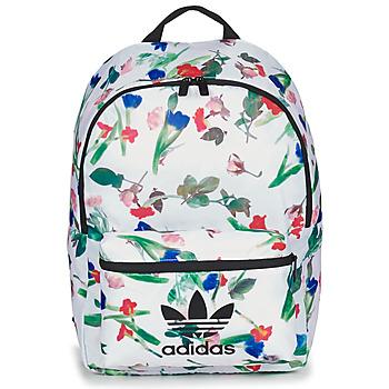 Sacs Sacs à dos adidas Originals BP CLASSIC Multicolore