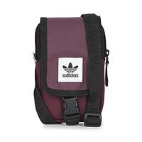 Sacs Pochettes / Sacoches adidas Originals MAP BAG Violet