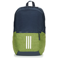 Sacs Sacs à dos Adidas Performance Bags PARKHOOD WND legend ink/tech olive/white