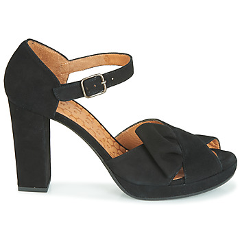 Sandales Chie Mihara BAMBOLE