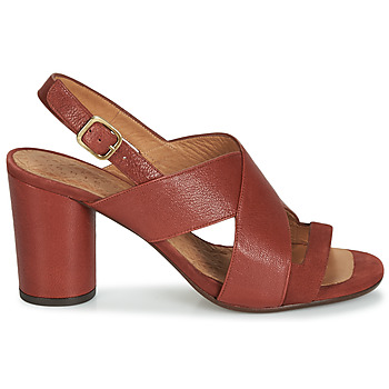 Sandales Chie Mihara UDO