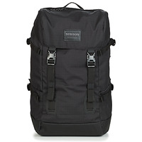 Sacs Sacs à dos Burton TINDER 2.0 BACKPACK Noir
