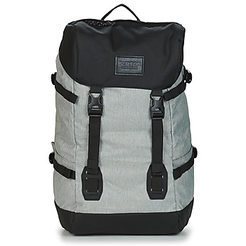 Sacs Sacs à dos Burton TINDER 2.0 BACKPACK Gris
