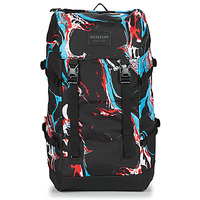 Sacs Sacs à dos Burton TINDER 2.0 BACKPACK Multicolore