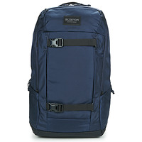 Sacs Sacs à dos Burton KILO 2.0 BACKPACK Bleu