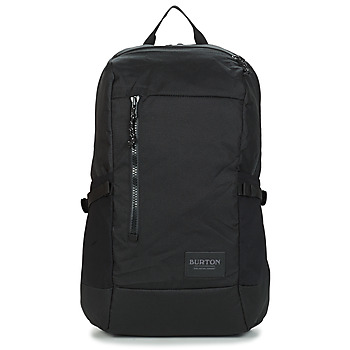 Sacs Sacs à dos Burton PROSPECT 2.0 BACKPACK Noir