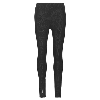 Vêtements Femme Leggings Only Play ONPCOBRA Noir