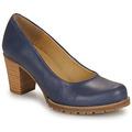 Chaussures Femme Escarpins Casual Attitude