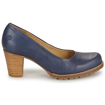 Chaussures escarpins Casual Attitude HARCHE